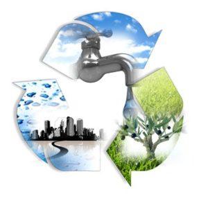 protection des ressources - écologie et développement durable